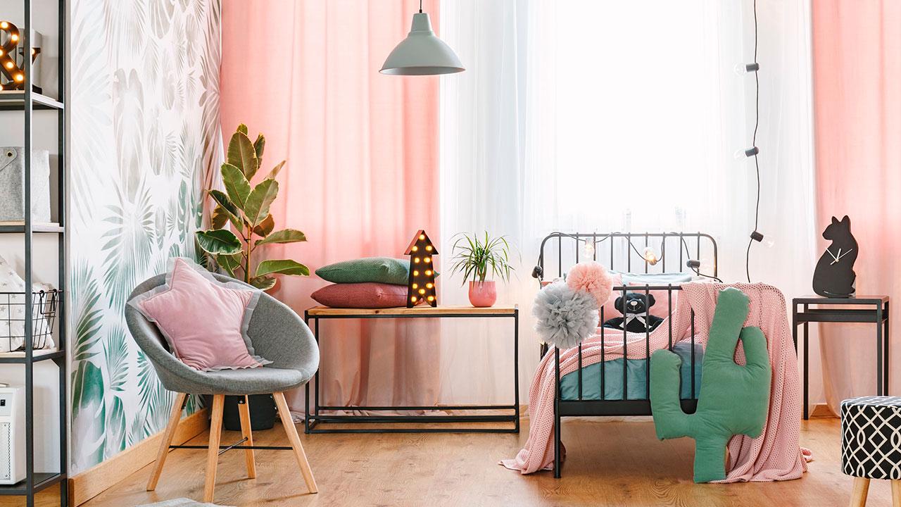 ba3647168 10 dicas sobre como usar cortinas - Suzi Decor -