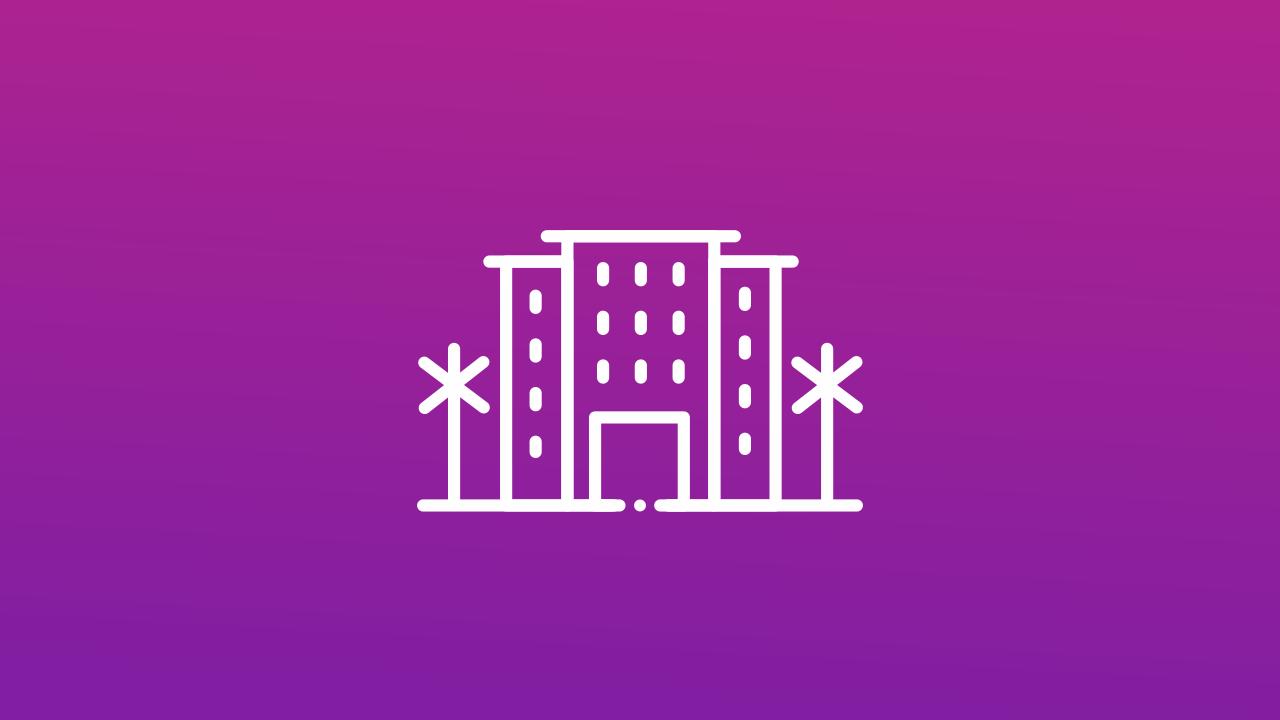 suzi-decoracoes-icones-portfólio-hotel