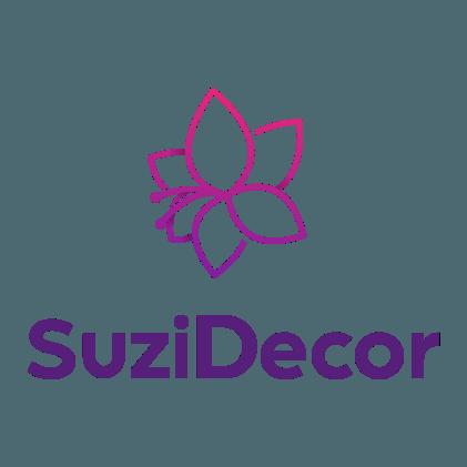 suzi-decoracoes-sobre-marca